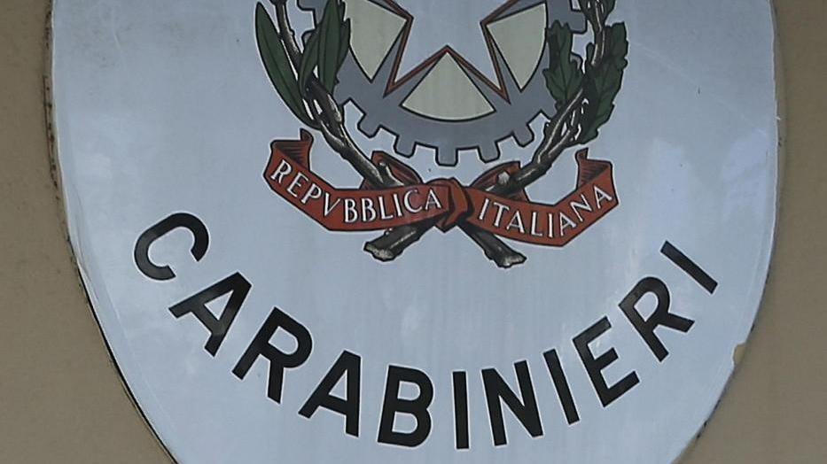 carabinieri lungiana inchiesta 1