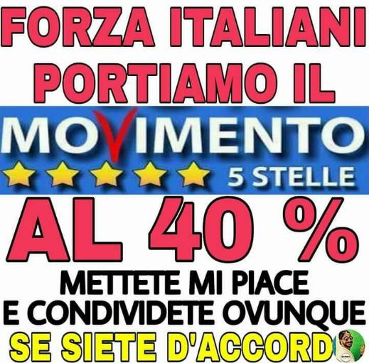democratici 2018 pd 2018 comunicazione pd renziano - 8