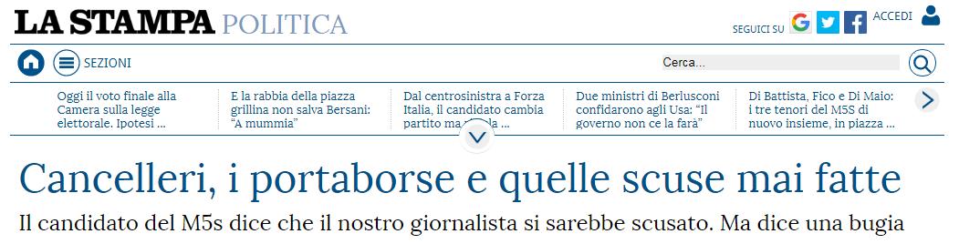 giancarlo cancelleri lombardo impresentabilo sciuto savona - 4