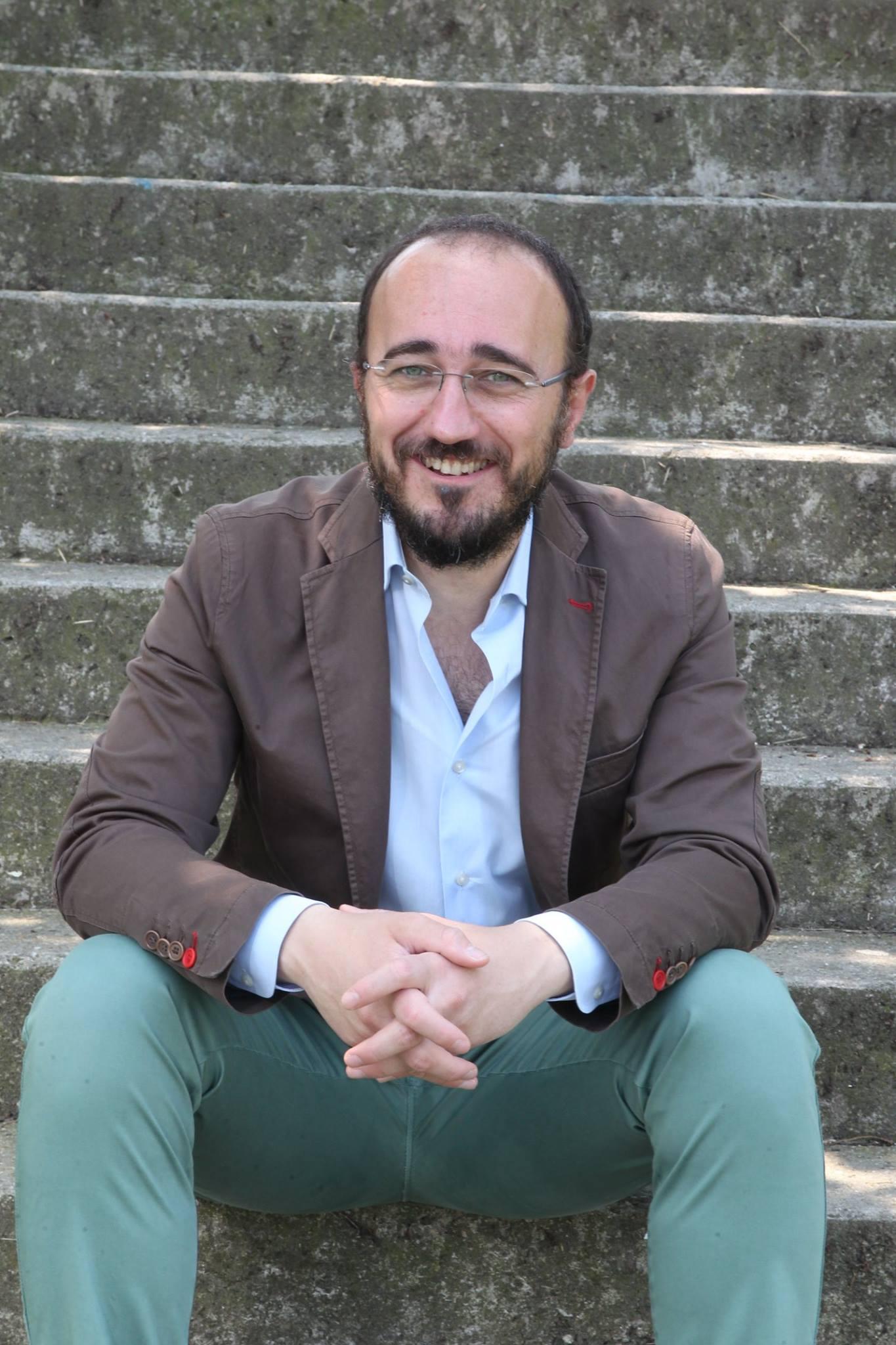 lorenzo maggi