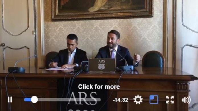 Sicilia:Minniti,Osce non per voto locale