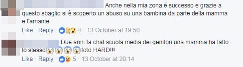 mamma viareggio video whatsapp - 2
