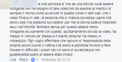 mamma viareggio video whatsapp - 6