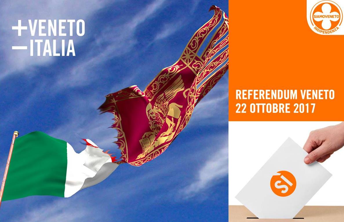 referendum 22 ottobre veneto - 8