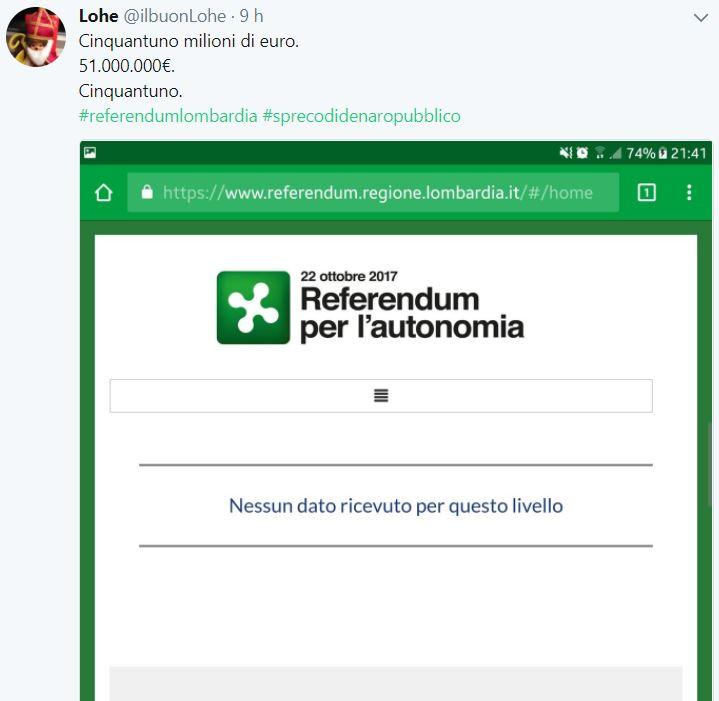 referendum lombardia 1