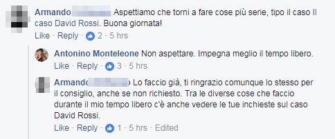 antonino monteleone di maio insulti - 4