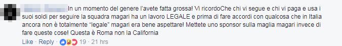 as roma uber partnership accordo tassisti proteste - 3
