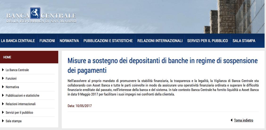 banca centrale san marino 2