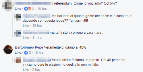 bartolomeo pepe free vax referendum corte costituzionale - 12