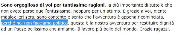 beppe grillo sicilia 1