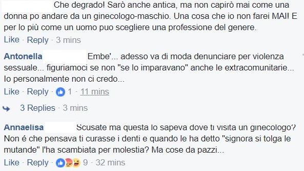 Violenta una paziente, arrestato ginecologo a Palermo