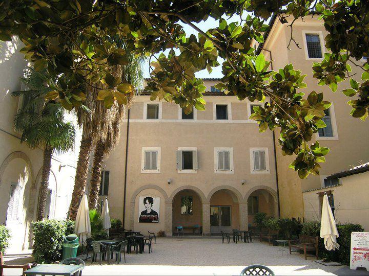 Cgil Roma, no a sfratto Casa internazionale delle donne