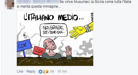 giancarlo cancelleri sicilia elezioni complotto - 10