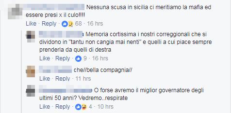 giancarlo cancelleri sicilia elezioni complotto - 11