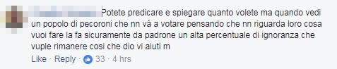 giancarlo cancelleri sicilia elezioni complotto - 15