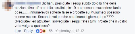 giancarlo cancelleri sicilia elezioni complotto - 4
