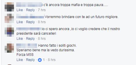 giancarlo cancelleri sicilia elezioni complotto - 5