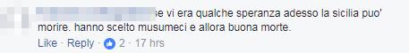 giancarlo cancelleri sicilia elezioni complotto - 7