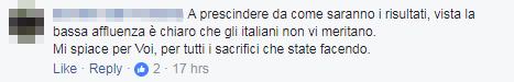 giancarlo cancelleri sicilia elezioni complotto - 8
