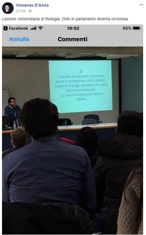 lezione biologia vaccini d'anna - 3