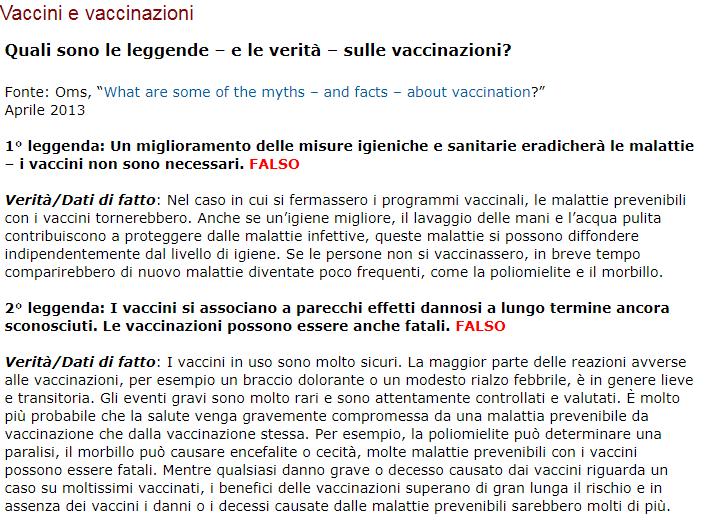 lezione biologia vaccini d'anna - 6