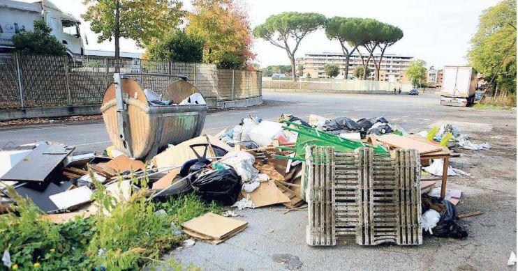 Due 14enni stuprate a Roma da due rom ventenni