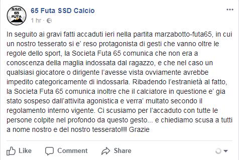 marzabotto futa65 saluto fascista repubblica salò - 3