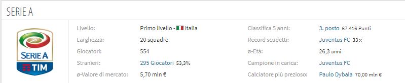 salvini stranieri italia eliminazione mondiale - 8