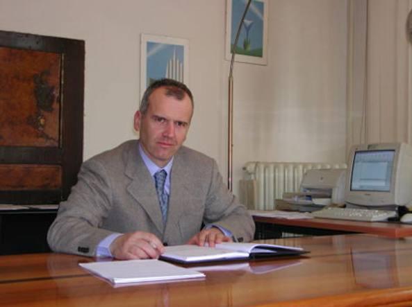 AMA: anche Stefano Bina si dimette