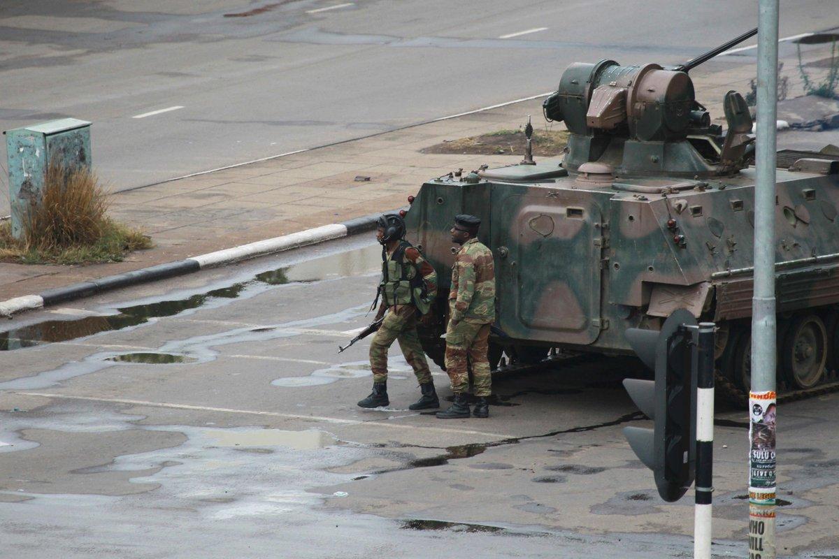 Risultati immagini per Robert Mugabe