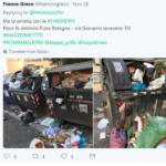 emergenza rifiuti roma porta a porta montanari - 3