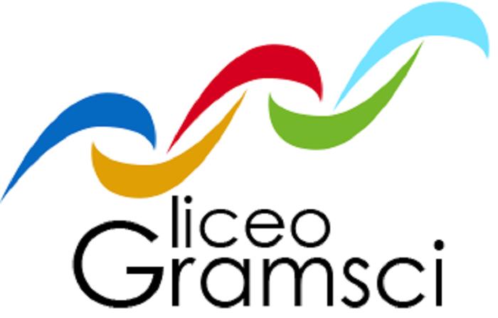 liceo gramsci prof
