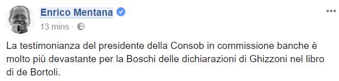 maria elena boschi giuseppe vegas
