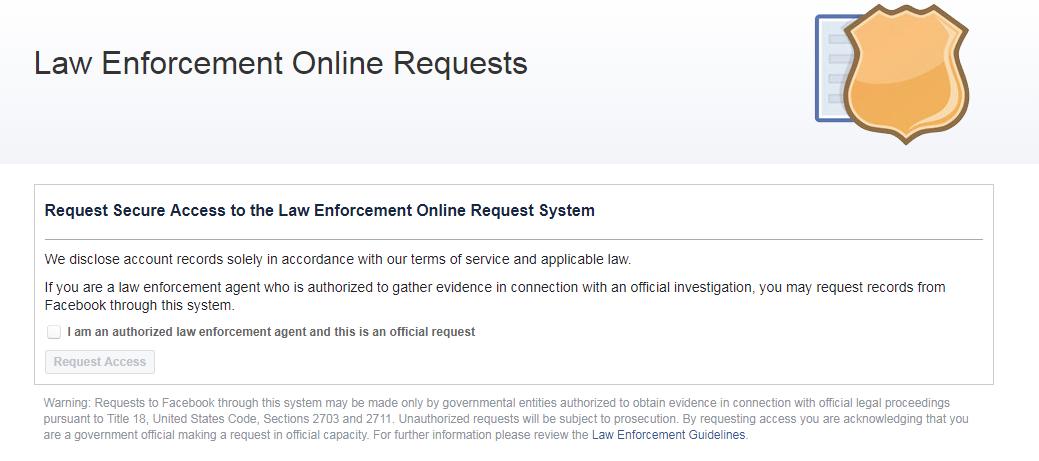 proposta di legge anonimato online - 4