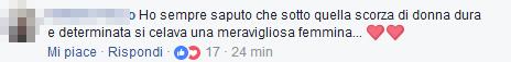 virginia raggi opera roma vestito commenti