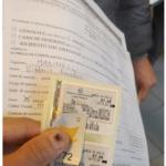 candidabili 5 stelle bolli parlamentarie fedina penale - 11