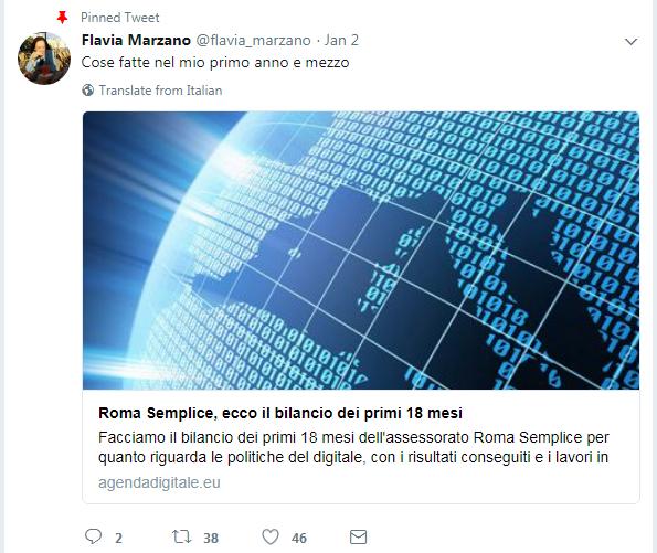 carta identità rinnovo roma semplice marzano - 3