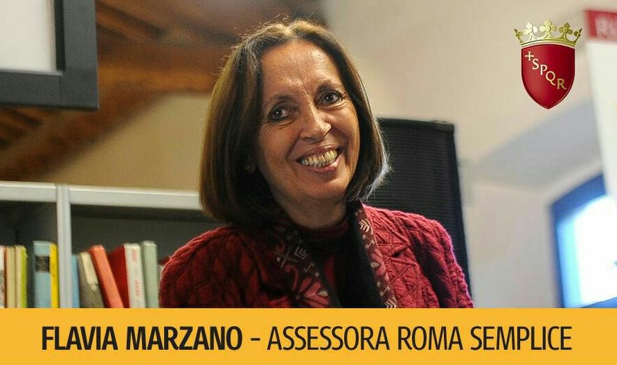 carta identità rinnovo roma semplice marzano - 4