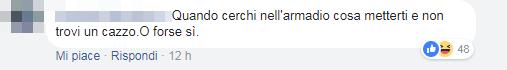 cecilia rodriguez carnevale napoli - 14