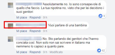 cecilia rodriguez carnevale napoli - 6
