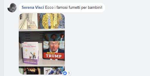david parenzo piccolo fuhrer emanuele fiano - 4
