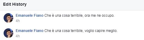 david parenzo piccolo fuhrer emanuele fiano - 6