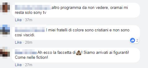 francesca de vito sonny olumati santoro raggi - 7