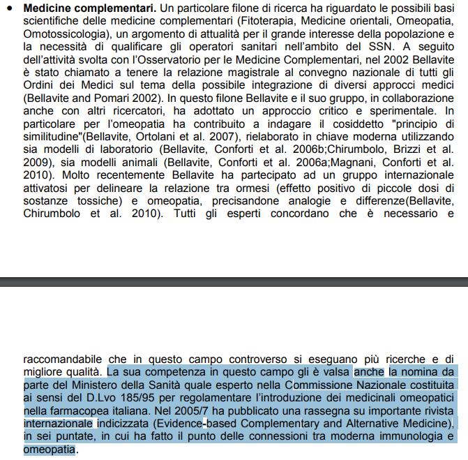 paolo bellavite matteo salvini vaccini - 7
