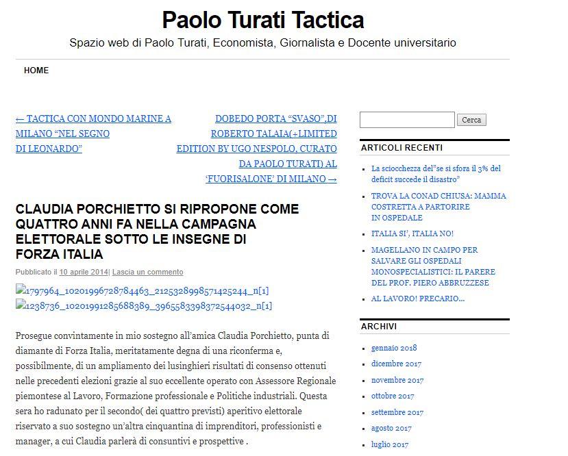 paolo turati m5s forza italia 1