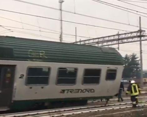 treno trenord deragliato pioltello segrate 3