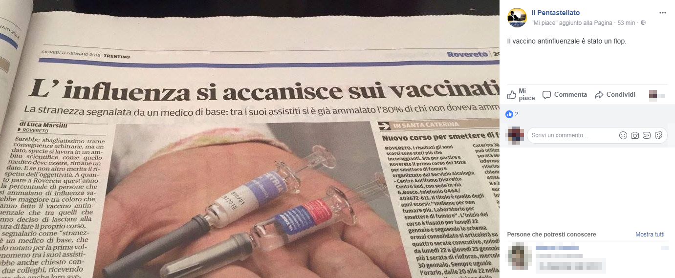 trentino influenza vaccinati - 7