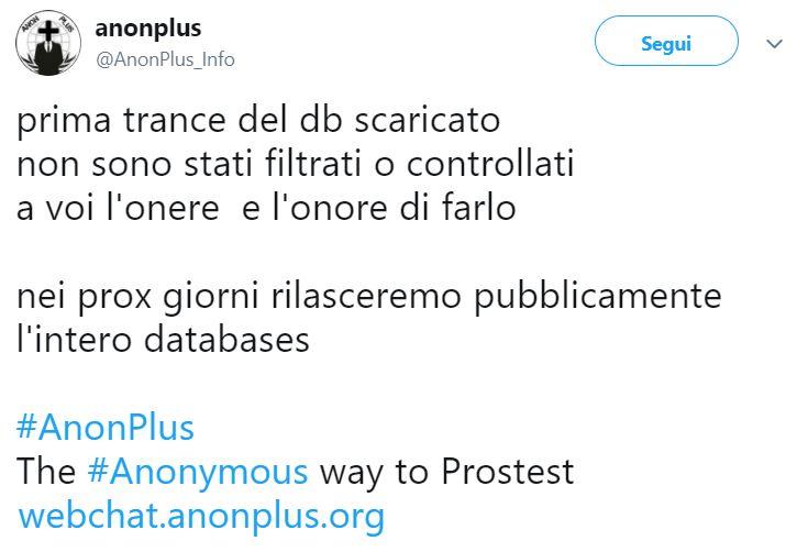 anonplus matteo salvini