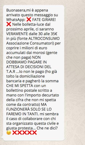 bollette enel 35 euro aumento - 1