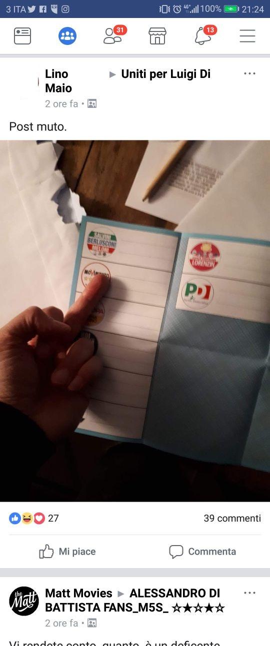 fotografa voto estero 2